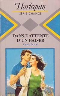 www.bibliopoche.com/thumb/Dans_l_attente_d_un_[censuré]r_de_Aimee_Duvall/200/0198056.jpg